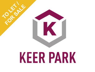 Keer Park For Sale or To Let